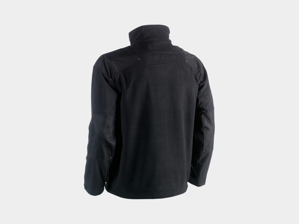 Herock Mercury Windproof Work Fleece Jacket